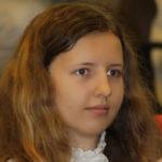 Анастасия Семенцова