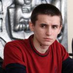 Кустомаров Владимир